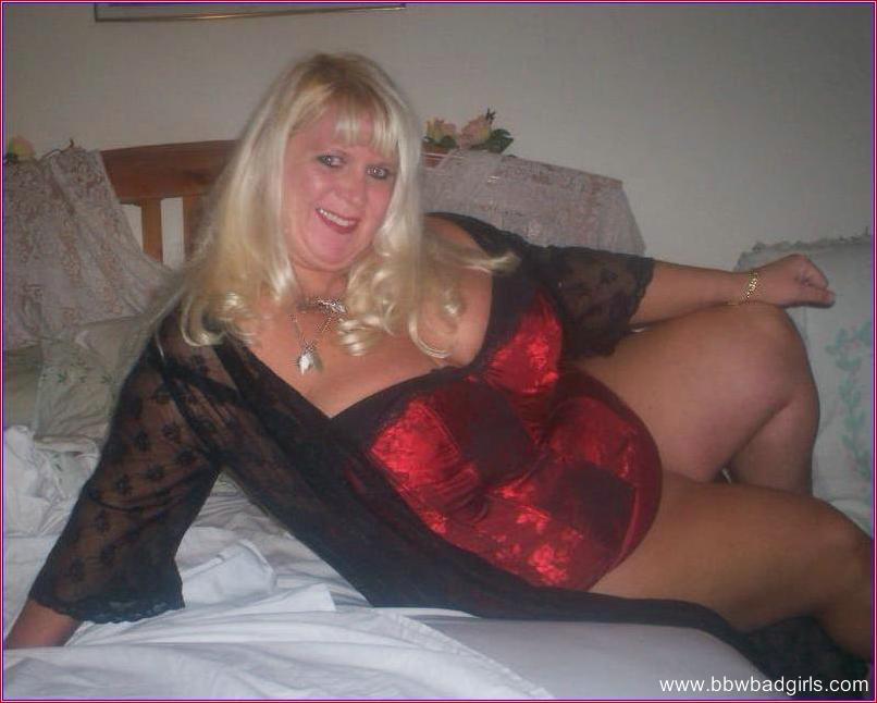 big boobs handjob mom