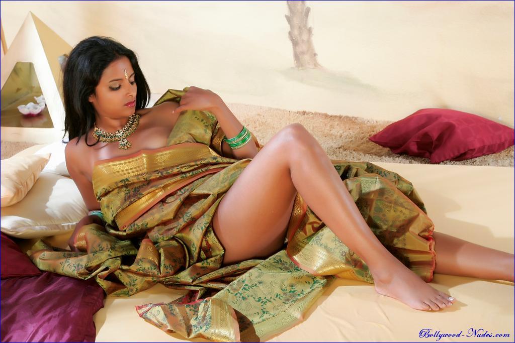 Britain s top model nude photo