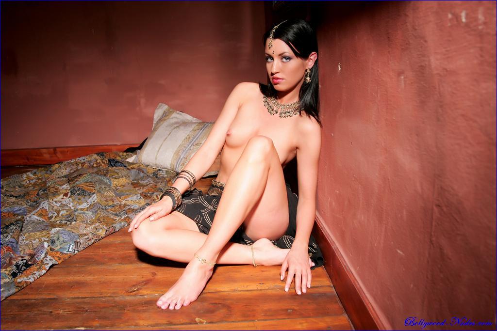 ww bollywood nudes
