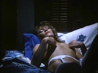 Classic Porn Dvd'S 19