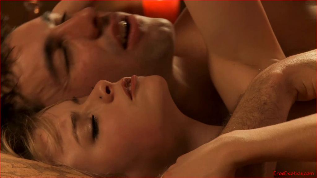 films eros video massaggi eros
