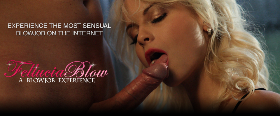 ever blow filmed Most sensual job