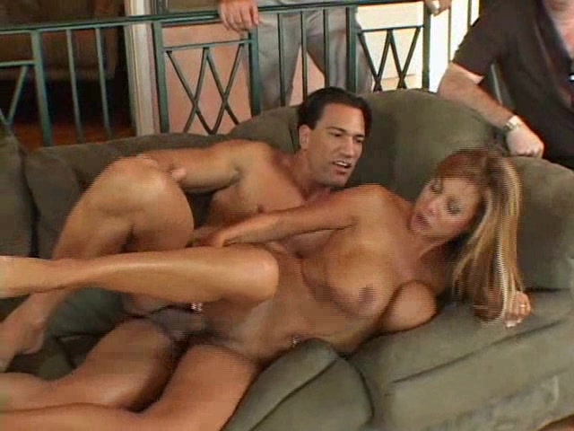 Keep Forever New Hotwives Added Every Week Husbands Share Their Horny Wives At Screw My Wife Club