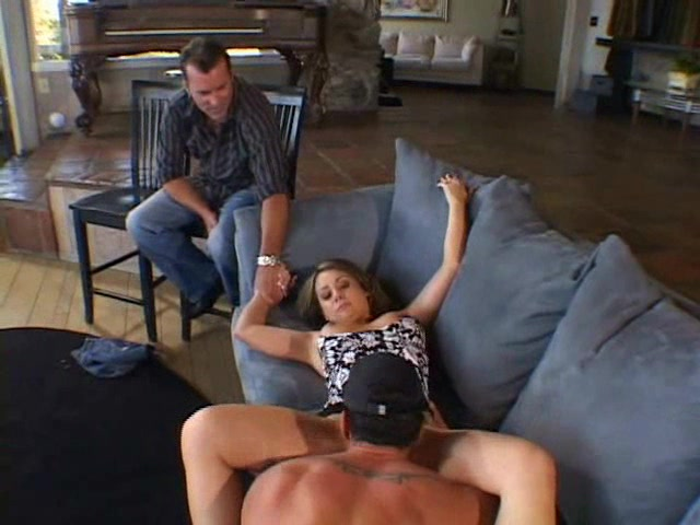 hustler-real-adult-college-video-college-girl-eating-pussy