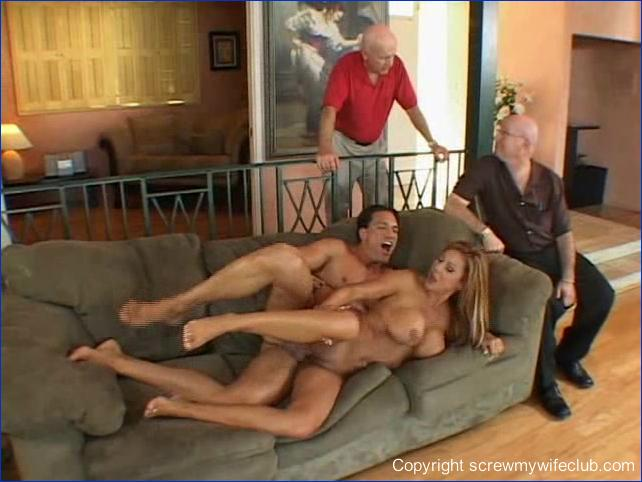 Download And Keep Every Milf Swinger From Screw My Wife Club Today
