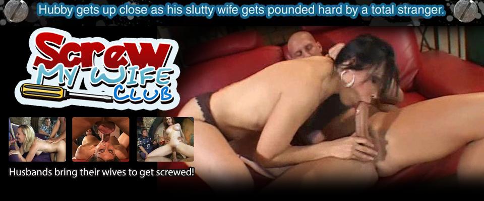 oslo swingers looking for thai wife