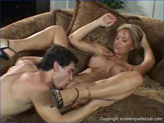 consider, that you hot homemade swinger club videos seems brilliant
