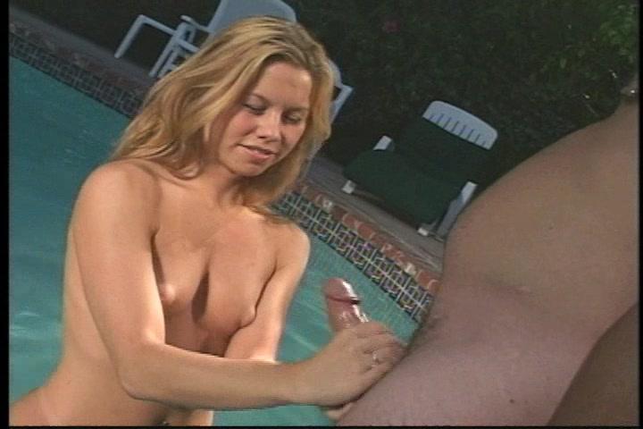 naked men fucking women animated