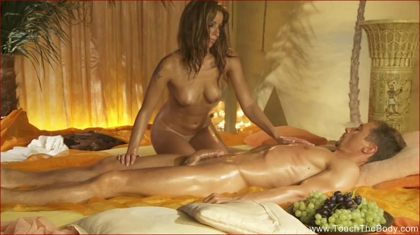 erotic massages india