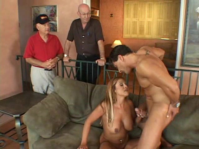 image Screw my wife please 44 scene 1