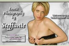 Steffanie Online