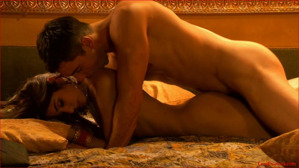 Смотреть эротический фильм я хочу тебя с переводом #2