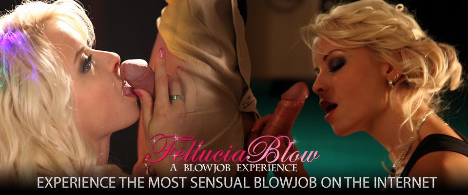 Artistic Cfnm Blowjob Experience From Fellucia Blow Xxxbun Instantfap 1