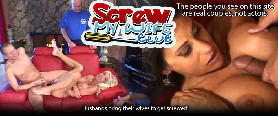 screw my wife 22